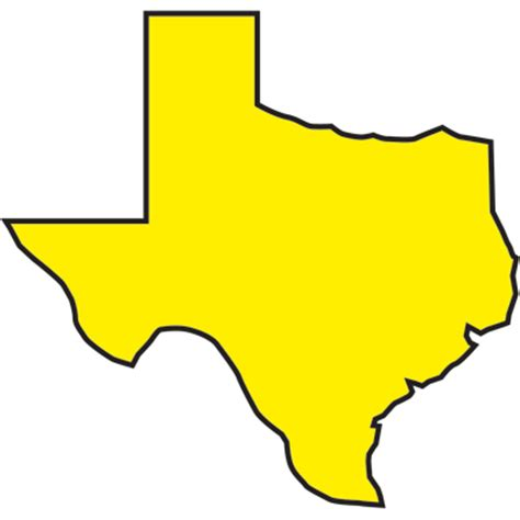 Free outline of a resume